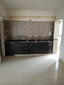 Gallery Cover Image of 900 Sq.ft 2 BHK Apartment for rent in Gota for 17000