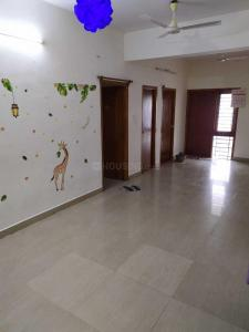 Gallery Cover Image of 1000 Sq.ft 2 BHK Apartment for rent in Pammal for 12000