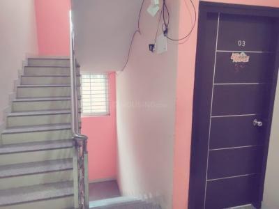 Staircase Image of Sri Vankateshwara Luxury in Indira Nagar