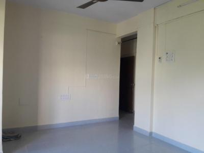 Gallery Cover Image of 930 Sq.ft 2 BHK Apartment for rent in Kandivali East for 28000