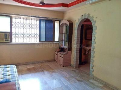 Gallery Cover Image of 730 Sq.ft 1 BHK Apartment for buy in Mulund West for 11500000