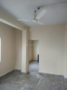 Gallery Cover Image of 500 Sq.ft 1 RK Independent House for rent in Dhankawadi for 5000