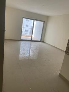 Gallery Cover Image of 1623 Sq.ft 3 BHK Apartment for rent in Indis PBEL City, Peeramcheru for 26000
