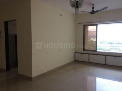 Gallery Cover Image of 940 Sq.ft 2 BHK Apartment for buy in Ajmera Cosmic Heights, Wadala East for 19000000