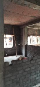 Gallery Cover Image of 400 Sq.ft 1 BHK Apartment for buy in Baghajatin for 1400000