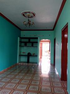 Gallery Cover Image of 850 Sq.ft 2 BHK Villa for rent in Medavakkam for 10000