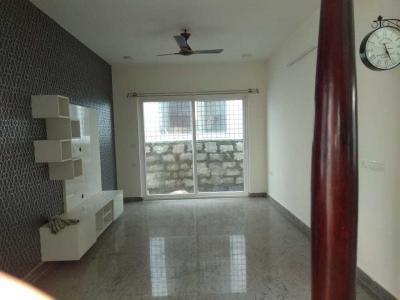 Gallery Cover Image of 1950 Sq.ft 3 BHK Villa for buy in Bluejay Malgudi, Anjanapura for 15400000