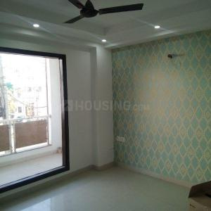 Gallery Cover Image of 1600 Sq.ft 3 BHK Independent Floor for buy in Avighna 476 Sector 46, Sector 46 for 11500000