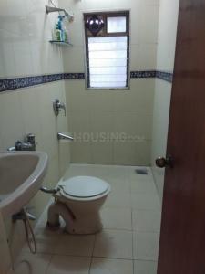 Bathroom Image of PG 4441534 Worli in Worli