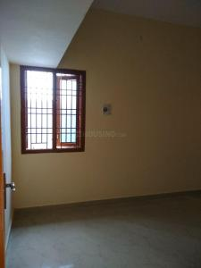 Gallery Cover Image of 660 Sq.ft 2 BHK Independent House for buy in Veppampattu for 1900000