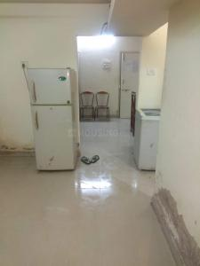 Hall Image of Prasad PG Service in Thane West