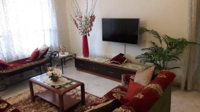 Gallery Cover Image of 1700 Sq.ft 3 BHK Apartment for rent in Kalpataru Enclave, Aundh for 80000