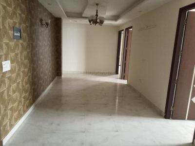 Gallery Cover Image of 1500 Sq.ft 3 BHK Apartment for buy in Palam Vihar for 6500000