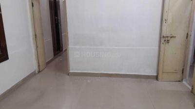 Gallery Cover Image of 550 Sq.ft 1 BHK Independent Floor for rent in Indira Nagar for 15000