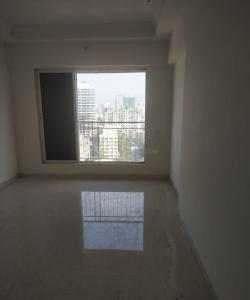 Gallery Cover Image of 650 Sq.ft 1 BHK Apartment for buy in Kandivali West for 10500000