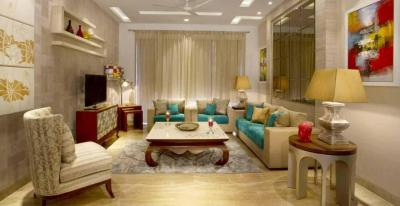 Gallery Cover Image of 1370 Sq.ft 2 BHK Apartment for buy in Ambience Creacions, Sector 22 for 15000000
