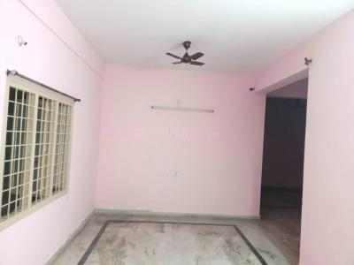 Gallery Cover Image of 1300 Sq.ft 2 BHK Apartment for rent in Shakalla House, Kondapur for 22000