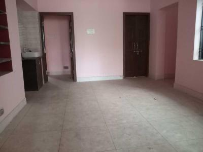 Gallery Cover Image of 2500 Sq.ft 3 BHK Independent House for rent in Telibandha for 20000