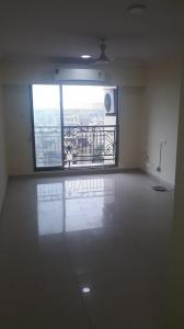 Gallery Cover Image of 1300 Sq.ft 3 BHK Apartment for rent in Supreme Lake Primrose, Powai for 65000
