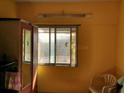 Gallery Cover Image of 3250 Sq.ft 1 RK Apartment for rent in Jogeshwari West for 18000