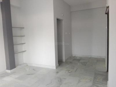 Gallery Cover Image of 1050 Sq.ft 1 BHK Independent Floor for rent in Chenna Reddy Nagar for 8000