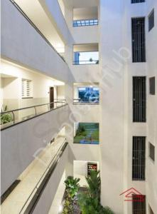Gallery Cover Image of 1250 Sq.ft 2 BHK Apartment for buy in Sarjapur for 6875000