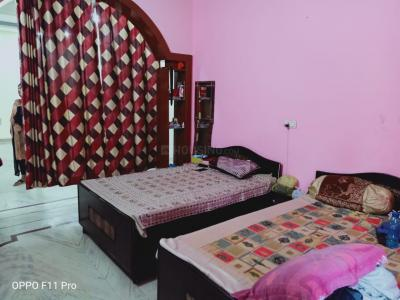 Bedroom Image of Home Care Stay in New Industrial Township