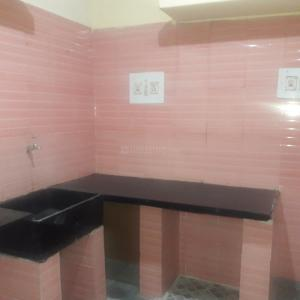 Gallery Cover Image of 700 Sq.ft 2 BHK Independent Floor for rent in Rajajinagar for 13000