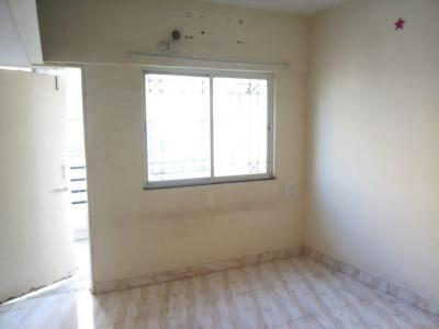 Gallery Cover Image of 1100 Sq.ft 2 BHK Apartment for rent in Rahatani for 16000