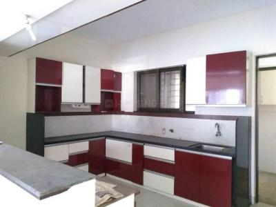 Gallery Cover Image of 1632 Sq.ft 3 BHK Apartment for buy in Ambegaon Budruk for 10000000