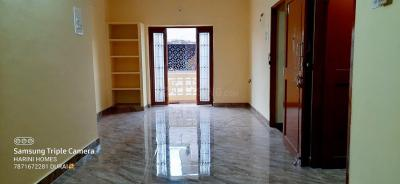 Gallery Cover Image of 1250 Sq.ft 3 BHK Apartment for rent in Guindy for 23000