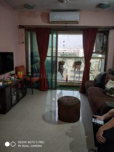 Gallery Cover Image of 1000 Sq.ft 2 BHK Apartment for buy in K Raheja Vistas, Powai for 24500000