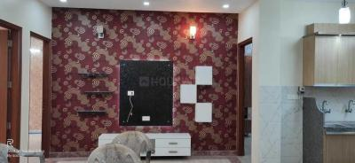 Gallery Cover Image of 1700 Sq.ft 4 BHK Apartment for buy in Rajendra Nagar for 8500000