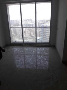 Gallery Cover Image of 1060 Sq.ft 2 BHK Apartment for rent in Mira Road East for 25000
