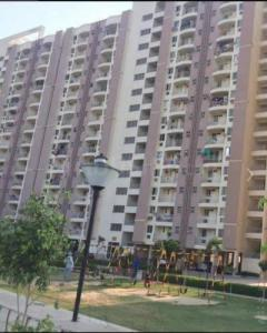 Gallery Cover Image of 965 Sq.ft 2 BHK Apartment for buy in Trehan THD Garden, Thara for 1800000