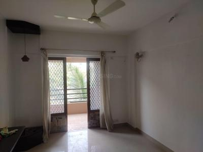 Gallery Cover Image of 580 Sq.ft 1 BHK Apartment for rent in Snehal Terrace, Kothrud for 14000