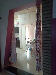 Gallery Cover Image of 1690 Sq.ft 3 BHK Independent House for rent in Begur for 20000