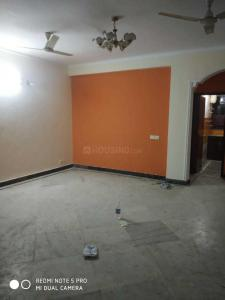 Gallery Cover Image of 1200 Sq.ft 2 BHK Independent Floor for rent in Sector 49 for 24000
