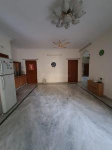 Hall Image of Sri Sai Residency in Hitech City