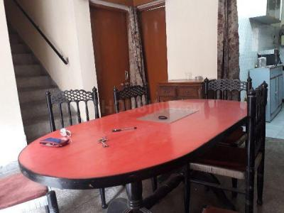 Gallery Cover Image of 1250 Sq.ft 2 BHK Apartment for rent in Sarita Vihar for 30000