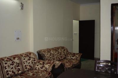 Hall Image of Keshav in Sector 16