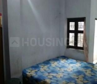 Bedroom Image of PG 4442498 Paschim Putiary in Paschim Putiary