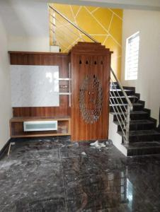 Gallery Cover Image of 2900 Sq.ft 3 BHK Independent House for buy in Jakkur for 18600000