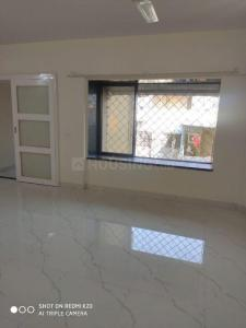 Gallery Cover Image of 800 Sq.ft 2 BHK Independent House for buy in Kopar Khairane for 10500000