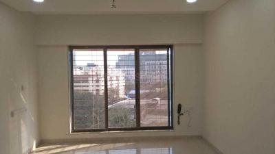 Gallery Cover Image of 900 Sq.ft 2 BHK Apartment for rent in Andheri West for 62000
