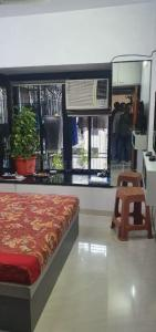 Gallery Cover Image of 890 Sq.ft 2 BHK Apartment for buy in HDIL Dheeraj Basera, Malad West for 16700000