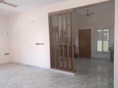 Gallery Cover Image of 2300 Sq.ft 4 BHK Villa for rent in Tippenahalli for 40000