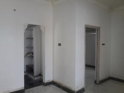 Gallery Cover Image of 550 Sq.ft 1 BHK Independent House for buy in Kandhan Kollai for 2000000