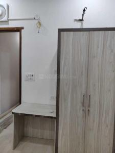 Bedroom Image of Aditya PG in Sector 19 Rohini