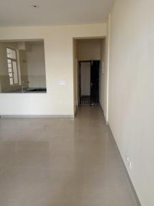 Gallery Cover Image of 1235 Sq.ft 2 BHK Apartment for buy in Ansal API Fairway Apartment, Megapolis for 3300000